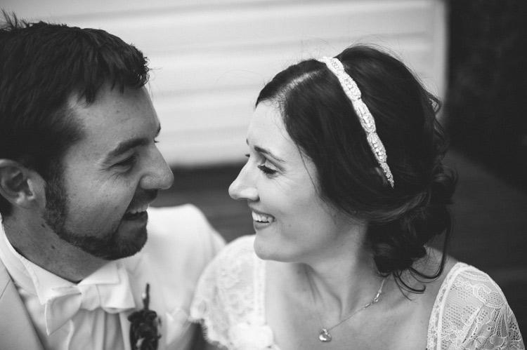Wedding-Photographer-Hunter-Valley-LD36.jpg