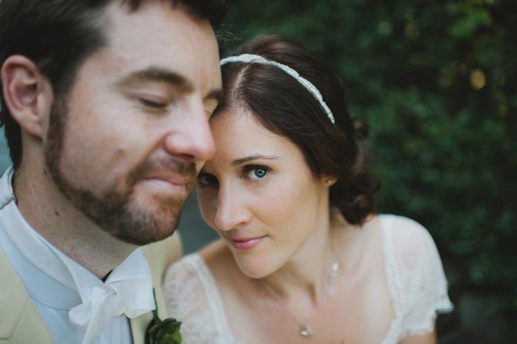Wedding-Photographer-Hunter-Valley-LD37.jpg