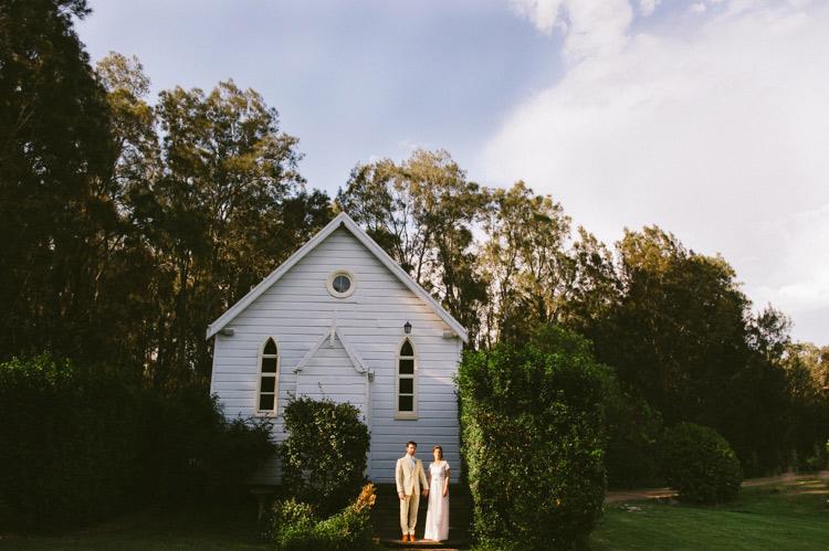 Wedding-Photographer-Hunter-Valley-LD39.jpg