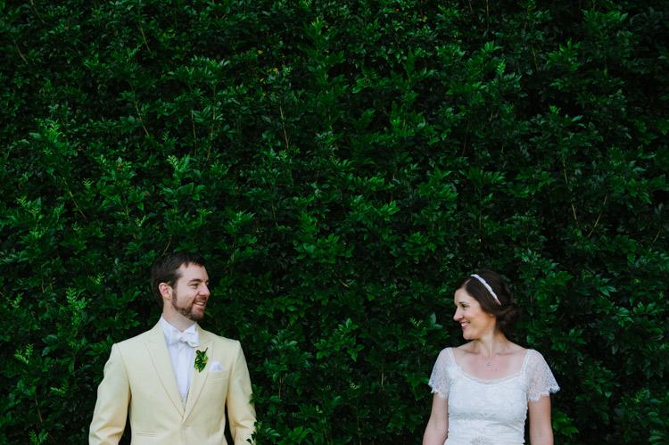 Wedding-Photographer-Hunter-Valley-LD42.jpg