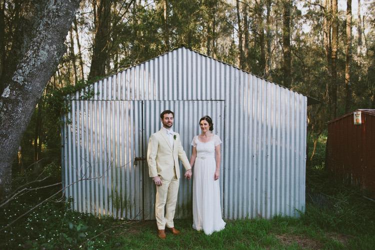 Wedding-Photographer-Hunter-Valley-LD43.jpg