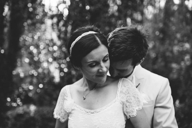 Wedding-Photographer-Hunter-Valley-LD45.jpg