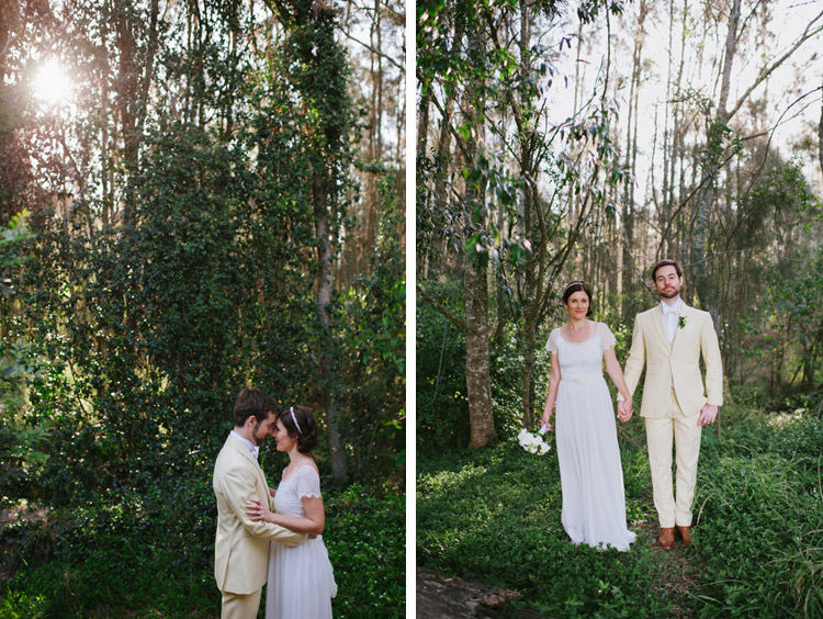 Wedding-Photographer-Hunter-Valley-LD44.jpg