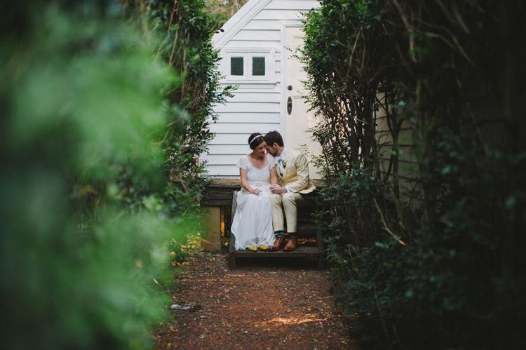 Wedding-Photographer-Hunter-Valley-LD46.jpg