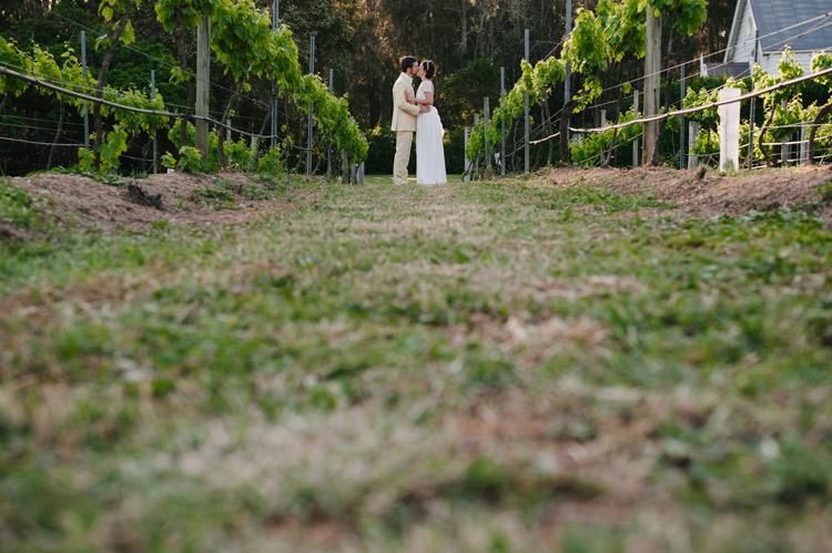 Wedding-Photographer-Hunter-Valley-LD48.jpg