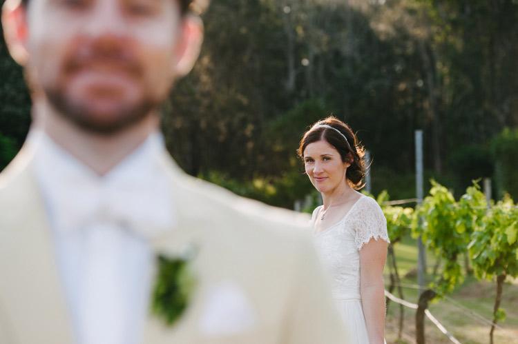 Wedding-Photographer-Hunter-Valley-LD49.jpg