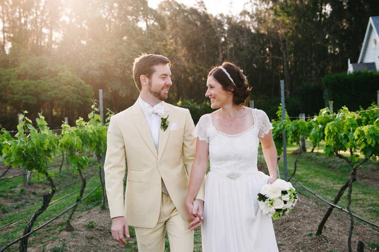 Wedding-Photographer-Hunter-Valley-LD50.jpg