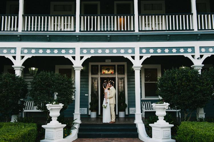 Wedding-Photographer-Hunter-Valley-LD51.jpg