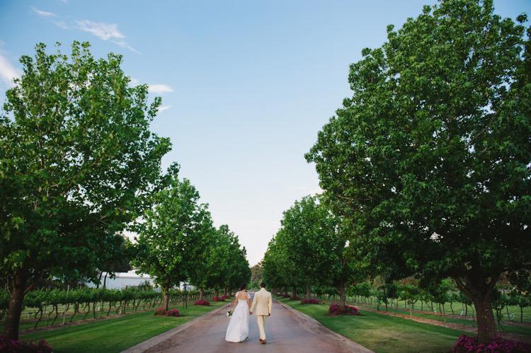 Wedding-Photographer-Hunter-Valley-LD52.jpg