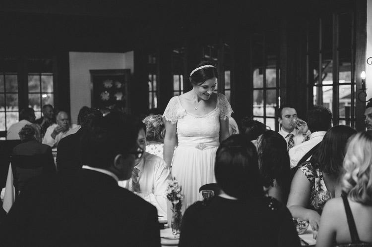 Wedding-Photographer-Hunter-Valley-LD57.jpg