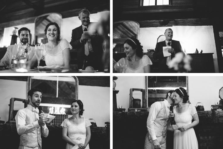 Wedding-Photographer-Hunter-Valley-LD59.jpg
