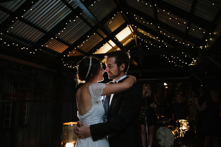 Wedding-Photographer-Hunter-Valley-LD61.jpg