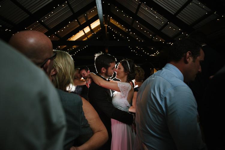 Wedding-Photographer-Hunter-Valley-LD62.jpg
