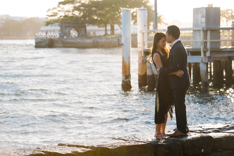 Engagement-Photographer-Sydney-CA6.jpg