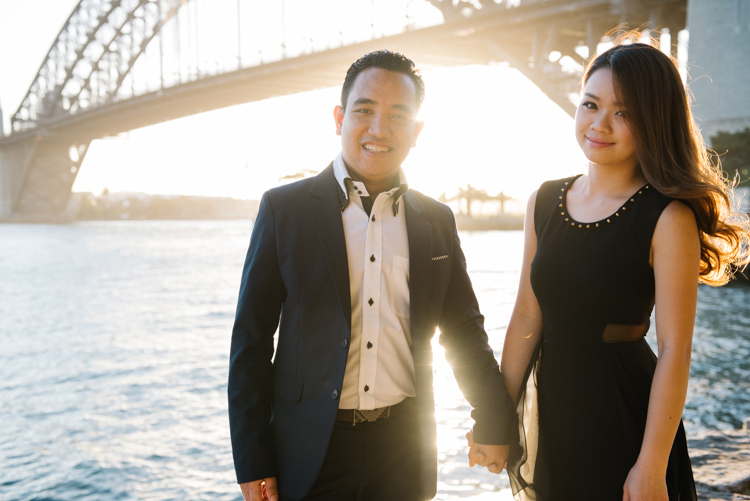 Engagement-Photographer-Sydney-CA13.jpg