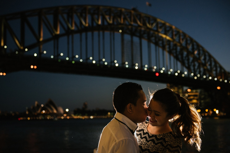 Engagement-Photographer-Sydney-CA17.jpg