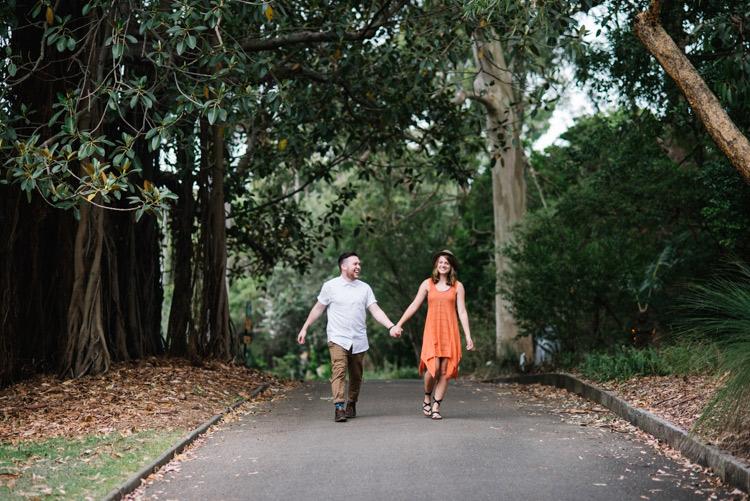 Engagement-Photography-Sydney-KJ2.jpg