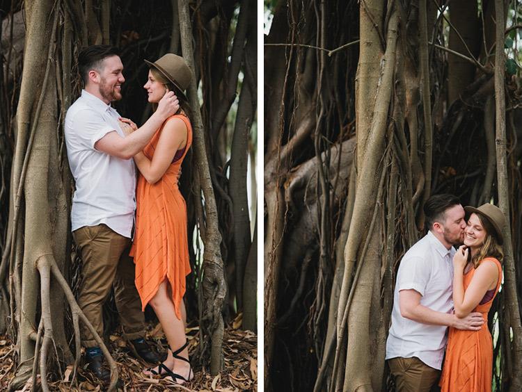 Engagement-Photography-Sydney-KJ1.jpg