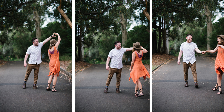 Engagement-Photography-Sydney-KJ3.jpg