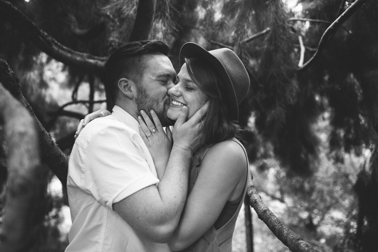 Engagement-Photography-Sydney-KJ6.jpg