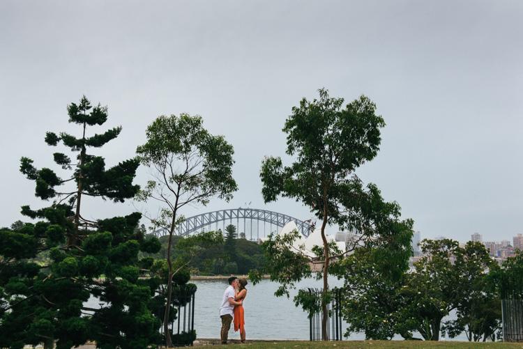 Engagement-Photography-Sydney-KJ4.jpg