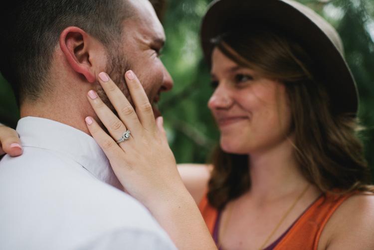 Engagement-Photography-Sydney-KJ7.jpg