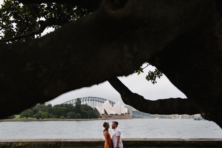 Engagement-Photography-Sydney-KJ12.jpg