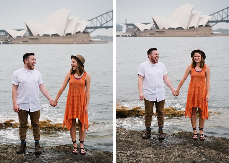 Engagement-Photography-Sydney-KJ15.jpg