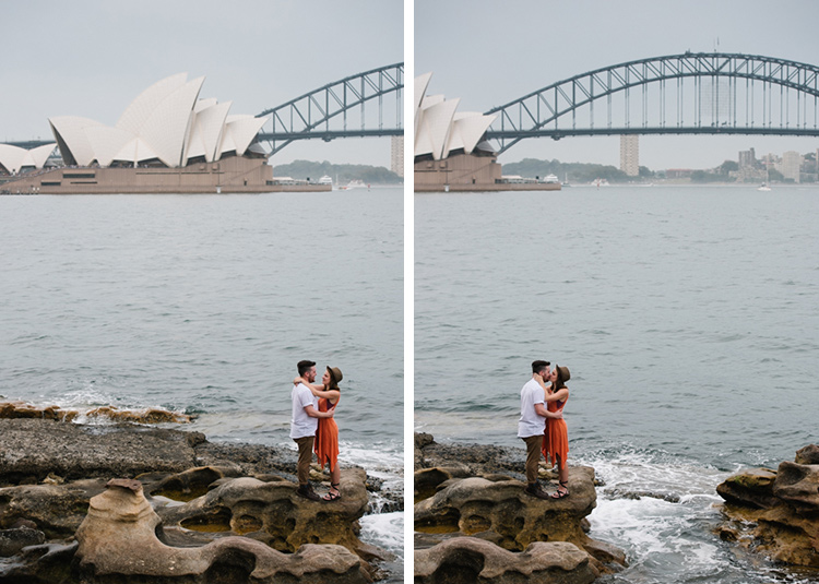 Engagement-Photography-Sydney-KJ14.jpg