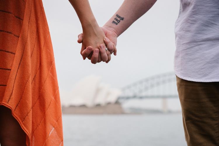 Engagement-Photography-Sydney-KJ16.jpg