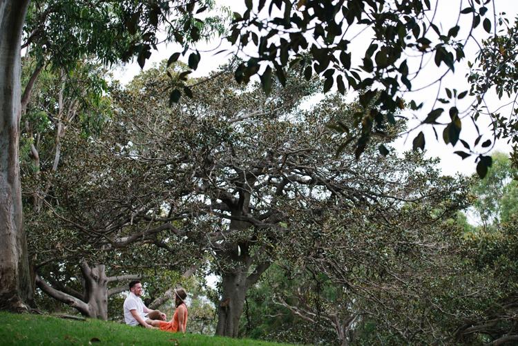 Engagement-Photography-Sydney-KJ17.jpg
