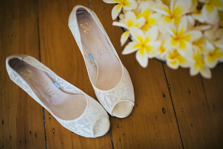 Wedding-Photographer-Sydney-RT7.jpg