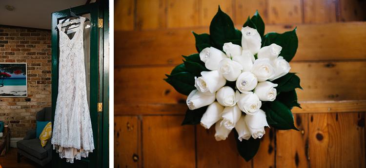 Wedding-Photographer-Sydney-RT9.jpg