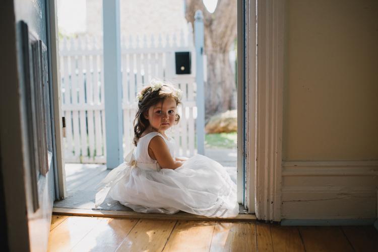 Wedding-Photographer-Sydney-RT12.jpg