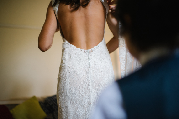 Wedding-Photographer-Sydney-RT17.jpg