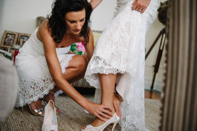 Wedding-Photographer-Sydney-RT16.jpg