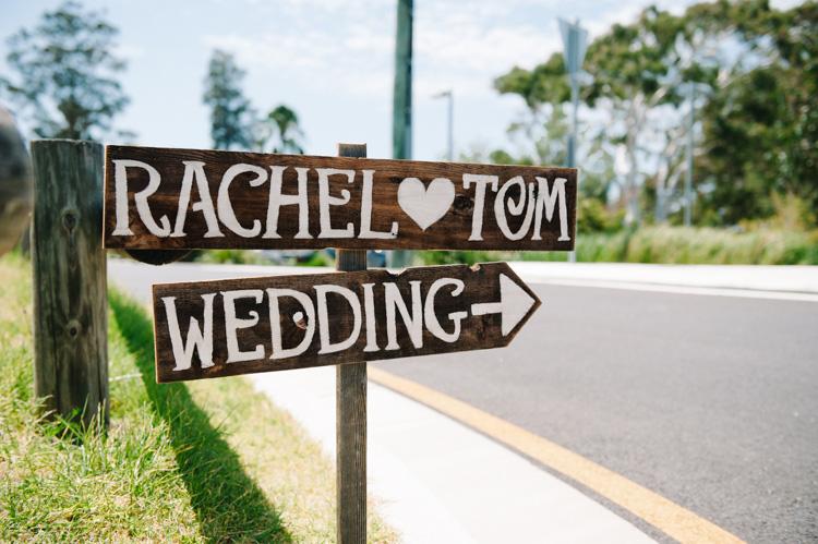 Wedding-Photographer-Sydney-RT20a.jpg