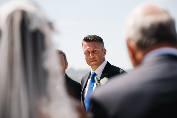 Wedding-Photographer-Sydney-RT23.jpg