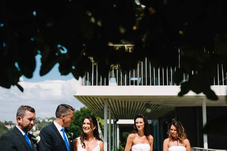Wedding-Photographer-Sydney-RT24.jpg