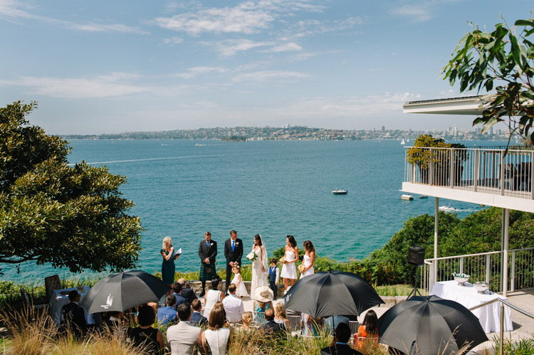 Wedding-Photographer-Sydney-RT25.jpg