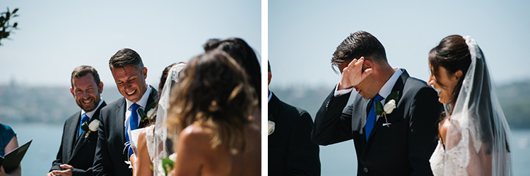 Wedding-Photographer-Sydney-RT27.jpg