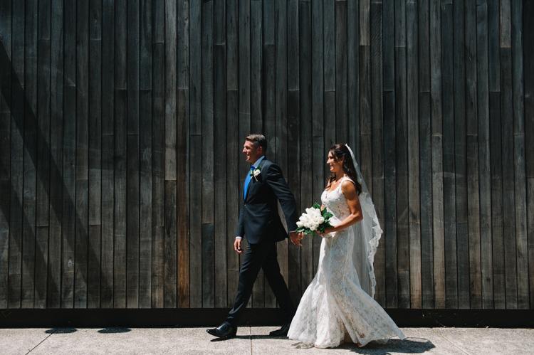 Wedding-Photographer-Sydney-RT33.jpg