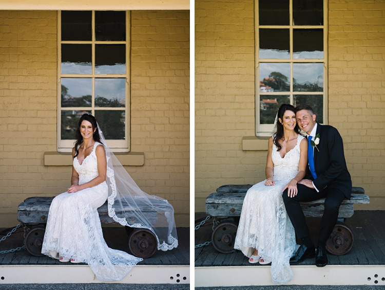 Wedding-Photographer-Sydney-RT34.jpg