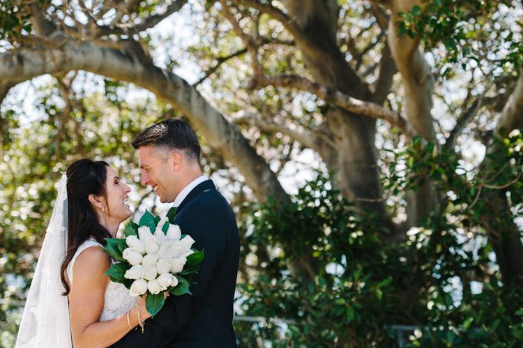Wedding-Photographer-Sydney-RT35.jpg