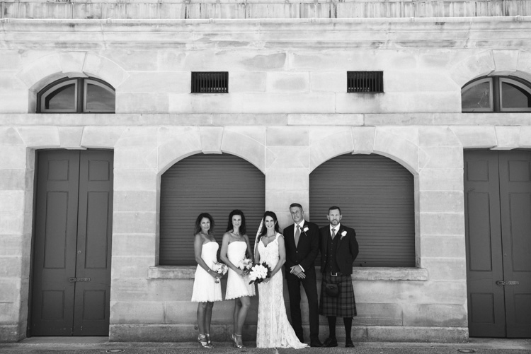 Wedding-Photographer-Sydney-RT38.jpg