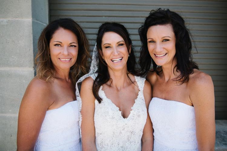 Wedding-Photographer-Sydney-RT39.jpg