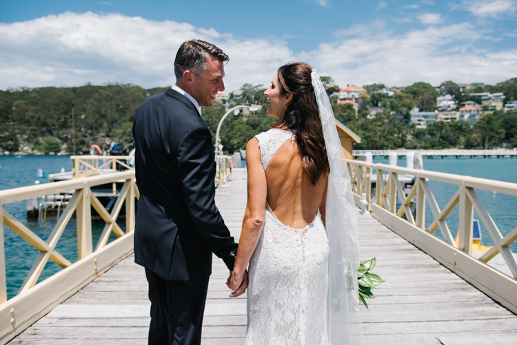 Wedding-Photographer-Sydney-RT40.jpg