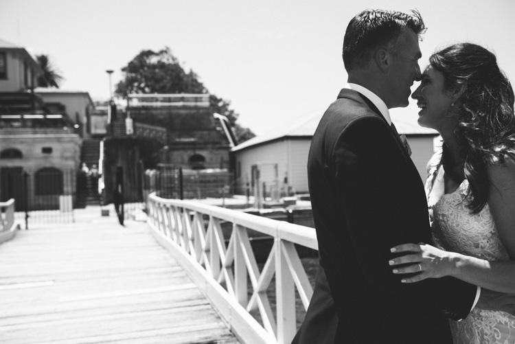 Wedding-Photographer-Sydney-RT43.jpg