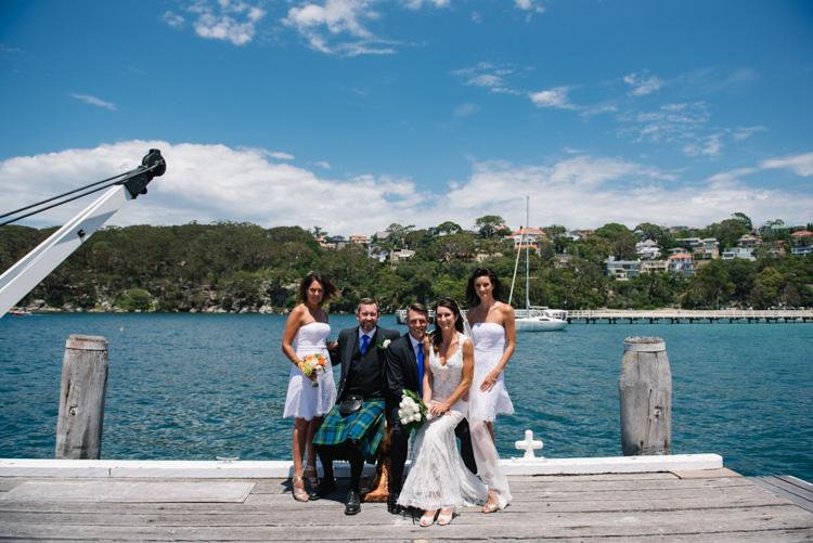 Wedding-Photographer-Sydney-RT44.jpg