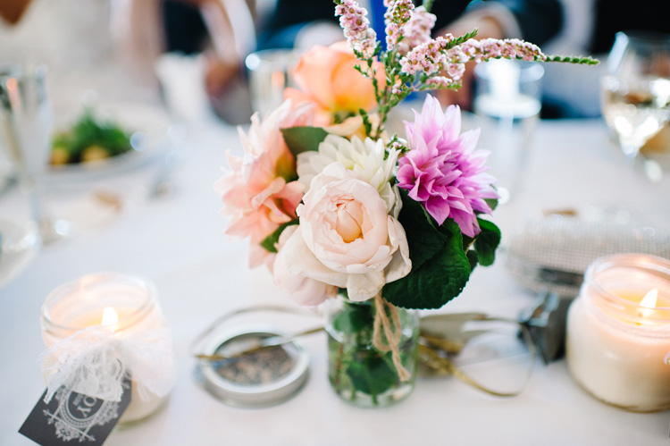 Wedding-Photographer-Sydney-RT45a.jpg